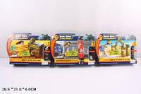 Игра настольная 368C Angry Birds-Star Wars 3в в коробке 26,5*21*6