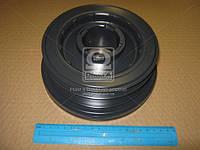 Ременный шкив, коленчатый вал BMW (пр-во Febi) 27340