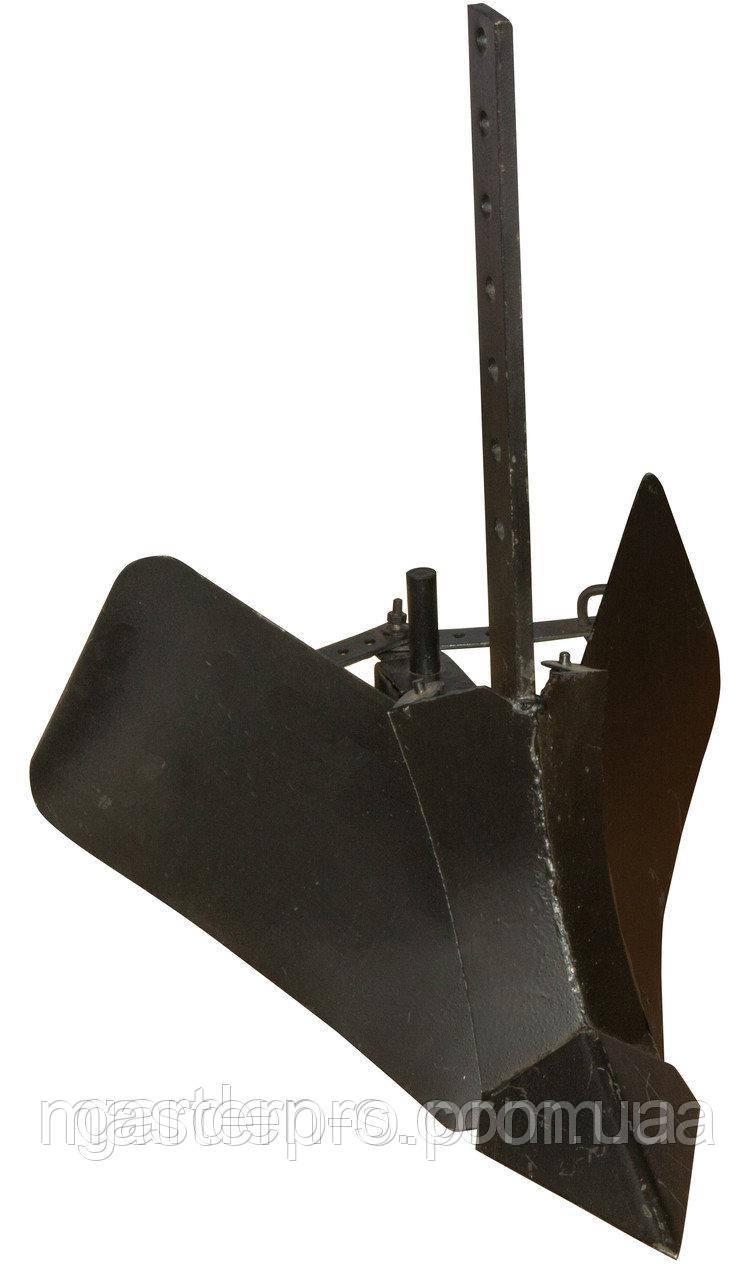 Окучник универсальный «Стрела 2»