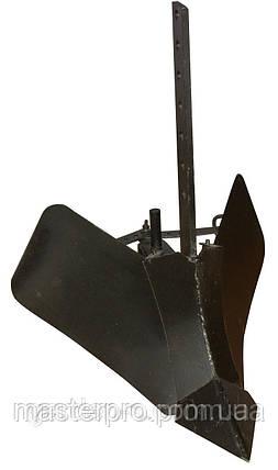 Окучник универсальный «Стрела 2», фото 2