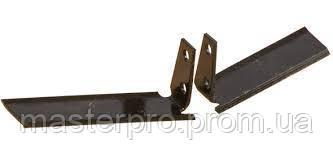 Ножи плоскореза 280 к-т, фото 2