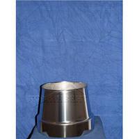 Конус термо для саун Ф130/230 к/к