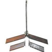 Плоскорез (2 пары ножей), фото 2