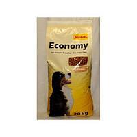 Josera economy сухой корм для взрослых собак - 20 кг