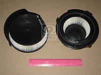 Фильтр салона BMW 3 (E36) 90-00 (2шт.) (пр-во WIX-Filtron) WP9340