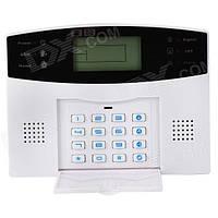 GSM сигнализация GSM 30A (30А), фото 1