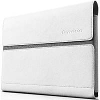 """Чехол Lenovo Sleeve and Film для Yoga Tablet 2 8"""" White , фото 1"""