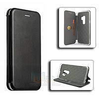 Чехол-книжка Book Case для Samsung Galaxy S9 Plus (G965), фото 1