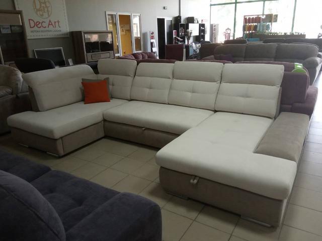 Мягкая мебель скидки до 30%
