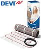Нагревательный мат DEVIcomfort™ 150 , 3,5 кв.м