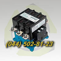 Пускач електромагнітний ПМА-5212