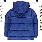 Куртка Lee Cooper из Англии для мальчиков 2-14 лет - осенняя, фото 2