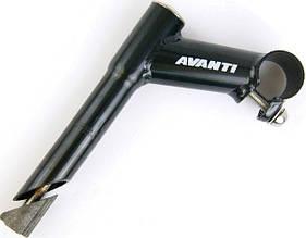 Вынос руля Avanti FF-13 чорний (FF-13)