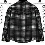 Куртка Lee Cooper из Англии для мальчиков 2-14 лет - с флисовой подкладкой, фото 2