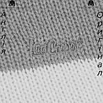 Куртка Lee Cooper из Англии для мальчиков 2-14 лет - вязаная, фото 5