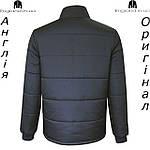 Куртка осенняя Lee Cooper из Англии для мальчиков 2-14 лет, фото 2