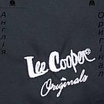 Куртка осенняя Lee Cooper из Англии для мальчиков 2-14 лет, фото 6