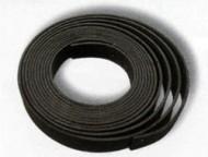 Тормозная лента ЭМ-1, 90х6 мм