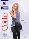 Conte Episode 80 Den, фото 2