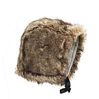 Детская зимняя шапка Elodie Details - Not FUReal, 6-12 m