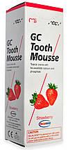 Тус Мусс, Тусмус,Тус Мус (Tooth Mousse) Гель Для Восстановления Эмали реминерализации эмали зубов.тусмус