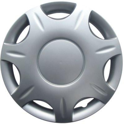 Колпаки на колеса   Р15,  R15 ARAMIS