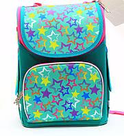 Рюкзак школьный «Smart» 554474