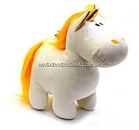 Мягкая игрушка «Пони-единорог» 00042-7, фото 1