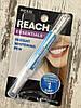Отбеливающий карандаш для зубов REACH