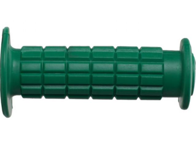 Ручки велосипедные (Грипсы) для BMX (C-C-0010)