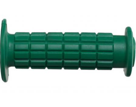 Ручки велосипедные (Грипсы) для BMX (C-C-0010), фото 2