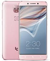 """LeEco Le Pro 3 AI Edition X651 5.5"""" / Helio X23 / 4/32Гб / 13Мп Sony IMX258 / 4000мАч + чехол+стекло, фото 1"""