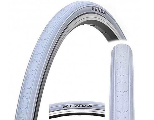 Покрышка Kenda K-152 700x25C 30TPI (o-o-0308)