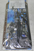 Комплект прокладок двигателя ЗИЛ-130 с РТИ