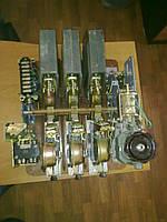 Выключатель АВМ4 АВМ10  АВМ15  АВМ20СВ(НВ) С(Н)