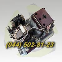 Пускатель электромагнитный ПАЕ-311