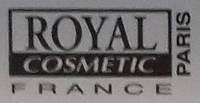 Royal cosmetic для мужчин