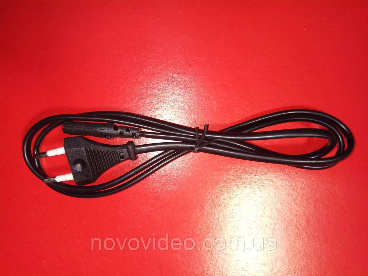 Шнур 220 вольт для радиоприемника