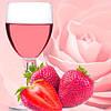 Белое вино ZINFANDEL, отдушка для мыла и свечей про-ва США
