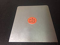 Японский шпатель 100 мм Pavan 539/i-100, фото 1