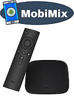 Xiaomi Mi TV Box 3 4K 2GB RAM+ 8GB ROM (Международная версия MDZ-16-AB)