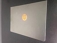 Японский шпатель 180 мм Pavan 539/i-180, фото 1