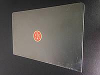Японский шпатель 200 мм Pavan 539/i-200, фото 1