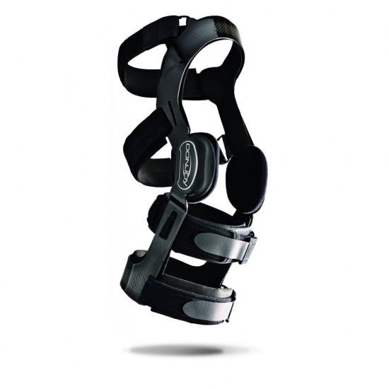Ортез на колено Fullforce CI STD DONJOY (динамический фиксатор для коленного сустава)