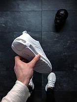 Женские кроссовки Nike Air Max 97 Summer Scales 921826-100, Найк Аир Макс 97, фото 3