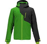 b6127de74009 Куртка женская для сноуборда в Украине. Сравнить цены, купить ...