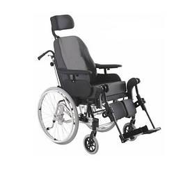 Многофункциональная коляска Rea Azalea Tall Invacare