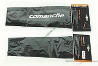 Защита пера Comanche FORCE (черный)