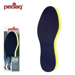 Гигиеническая стелька для всех типов закрытой обуви SOFT, 104