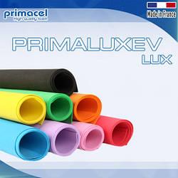 PRIMALUXEV LUX
